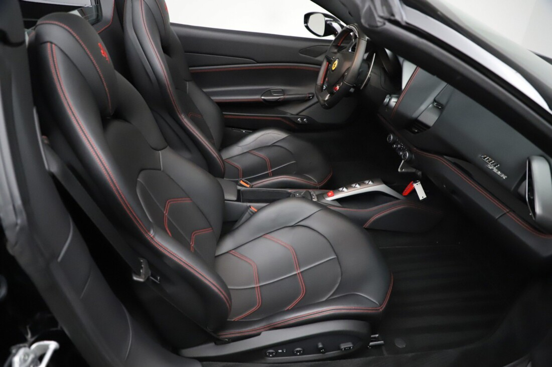 2018 Ferrari 488 Spider image _615956cc60fdd0.39669294.jpg