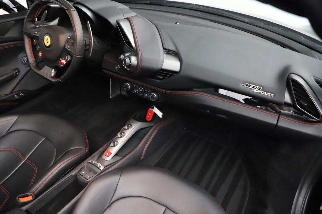 2018 Ferrari 488 Spider image _615956ce198532.73996279.jpg