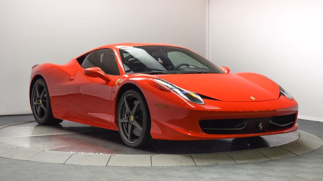2013 Ferrari  458 Italia image _615956cf795456.49242546.jpg