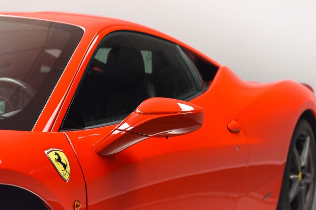 2013 Ferrari  458 Italia image _615956d68846d9.61478075.jpg