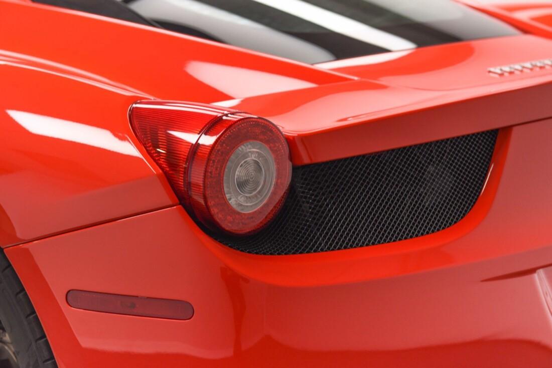 2013 Ferrari  458 Italia image _615956d73e5f31.74875810.jpg