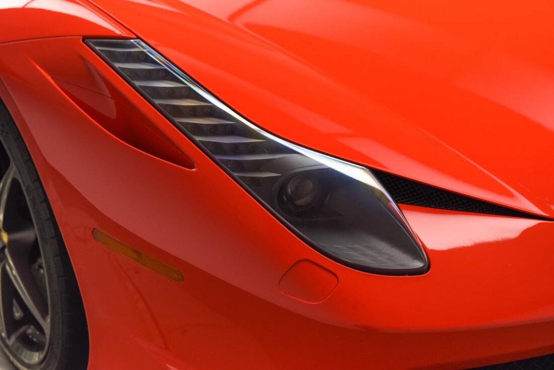 2013 Ferrari  458 Italia image _615956daca6f31.92648063.jpg