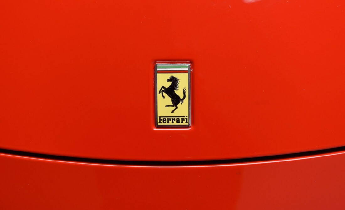 2013 Ferrari  458 Italia image _615956db99ddc1.70790786.jpg