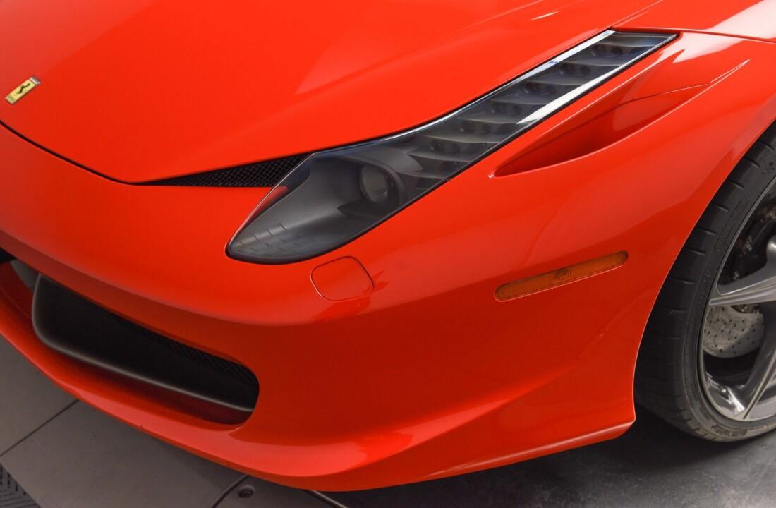 2013 Ferrari  458 Italia image _615956dcda9397.04106265.jpg