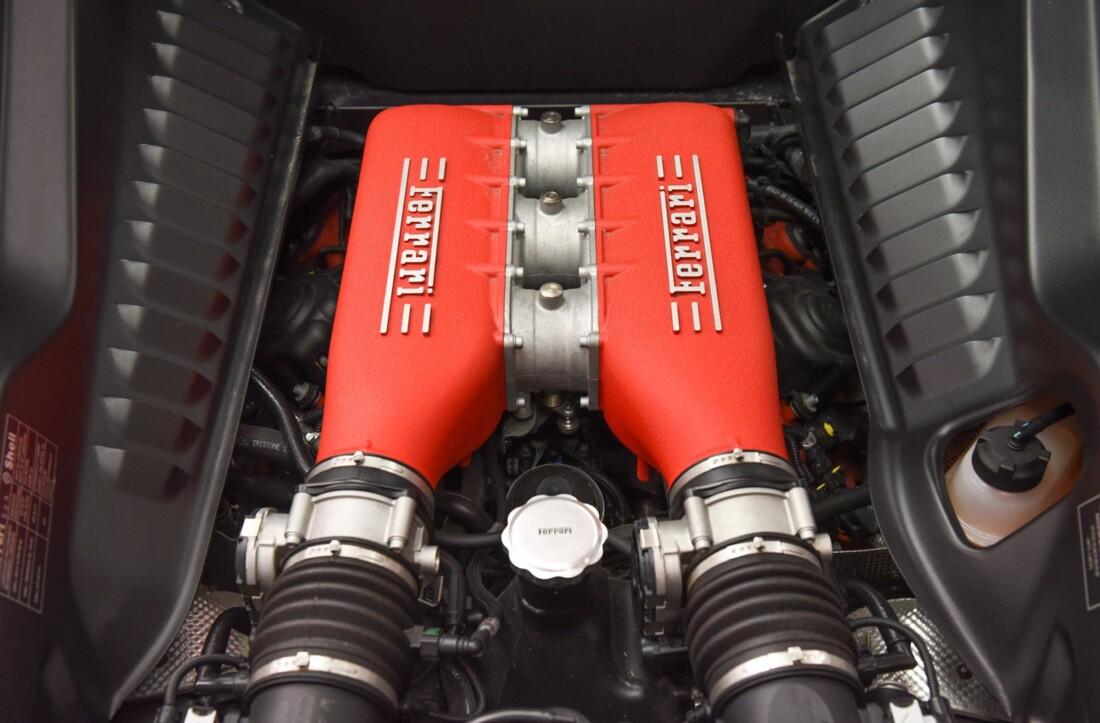 2013 Ferrari  458 Italia image _615956df2e66f0.15094877.jpg
