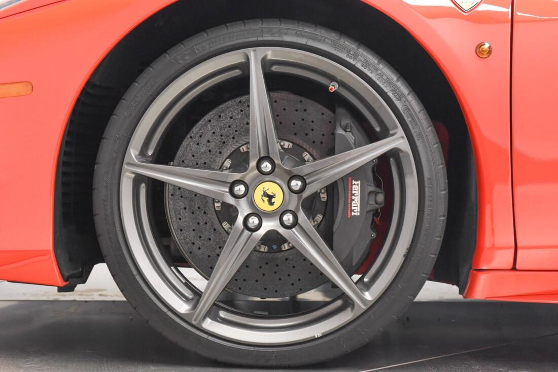 2013 Ferrari  458 Italia image _615956dfe9f8f4.43762140.jpg