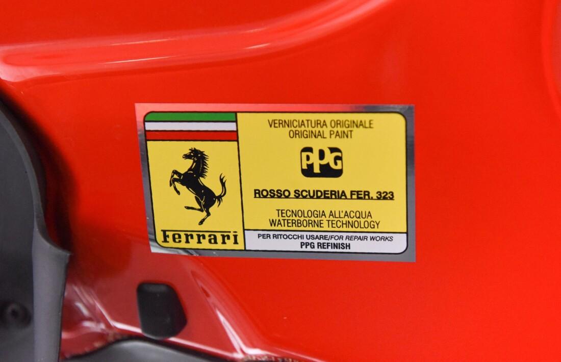 2013 Ferrari  458 Italia image _6159570aa2afb9.23857922.jpg