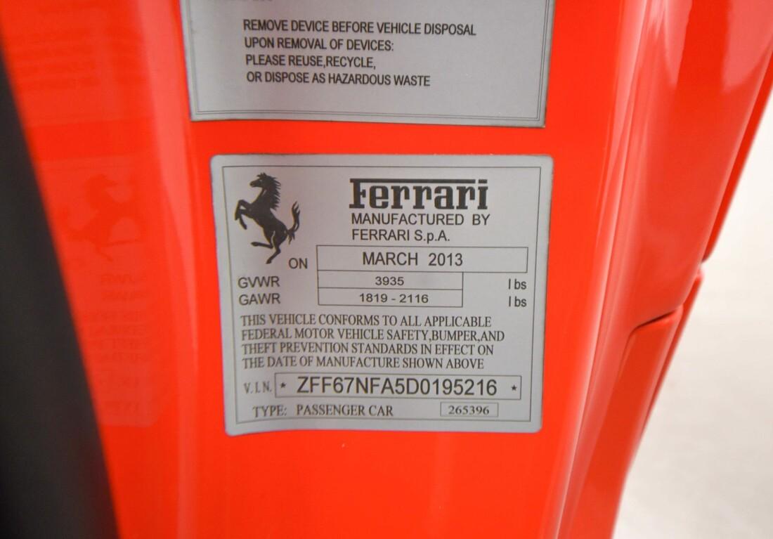 2013 Ferrari  458 Italia image _6159570b4ee576.77353106.jpg