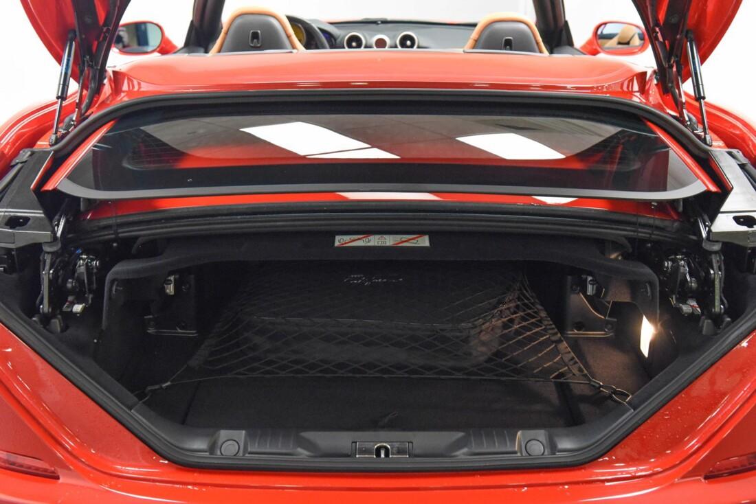 2017 Ferrari  California T image _615957118535c9.49371417.jpg