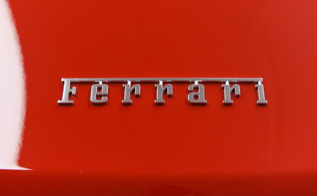 2017 Ferrari  California T image _61595716106e61.80478431.jpg