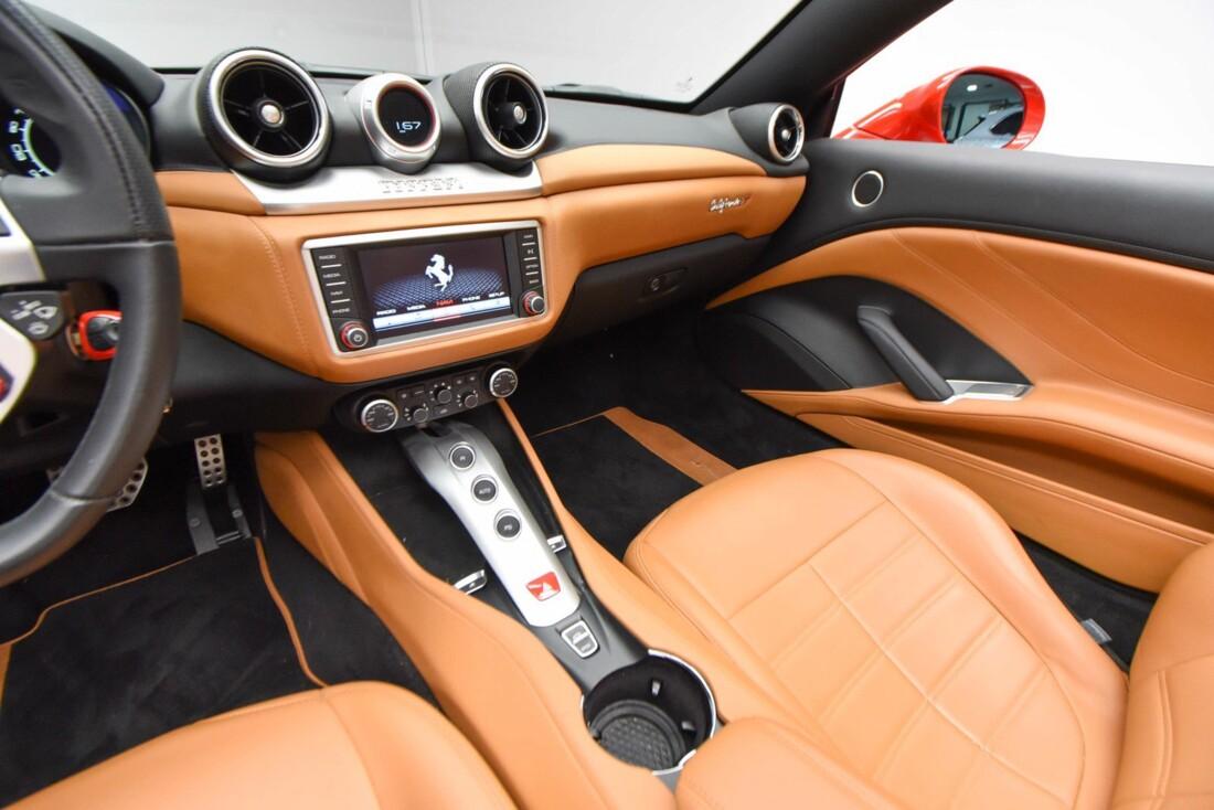 2017 Ferrari  California T image _61595729bb8898.66909472.jpg