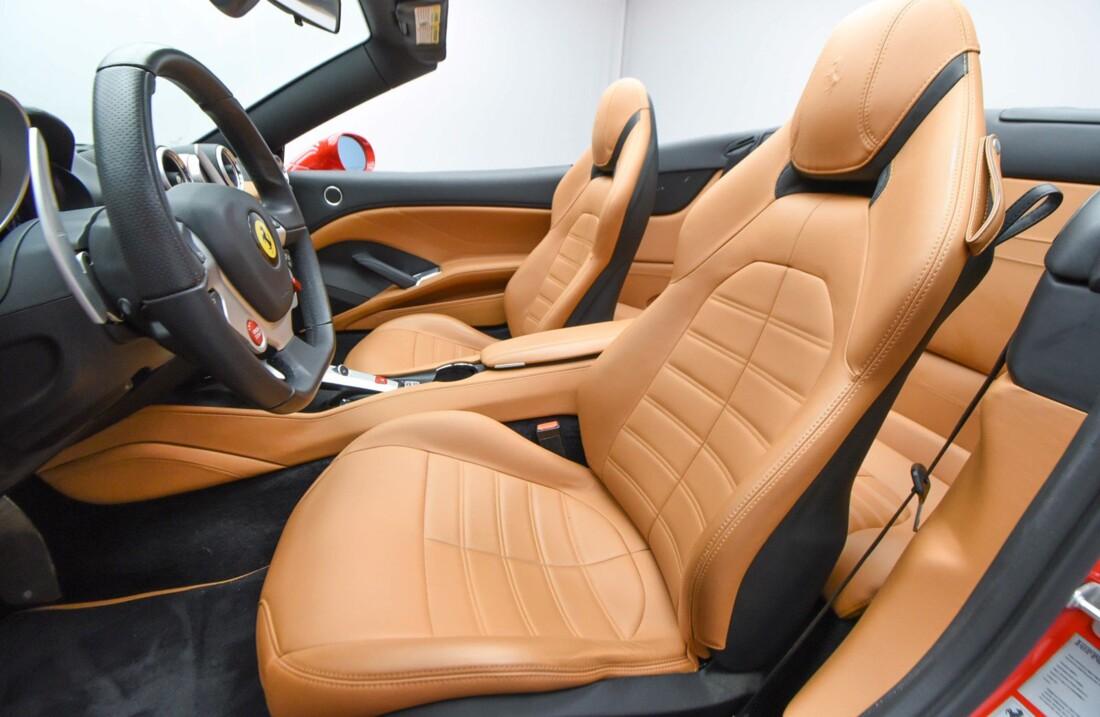 2017 Ferrari  California T image _6159573688d7a5.94562085.jpg
