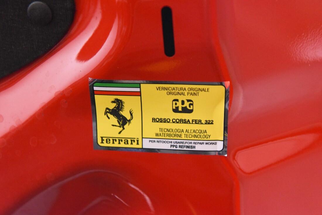 2017 Ferrari  California T image _61595739ac31f5.66585956.jpg
