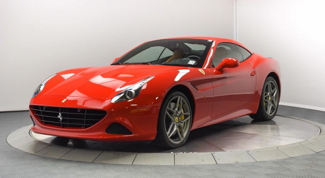 2017 Ferrari  California T image _6159573be83ae3.20662074.jpg