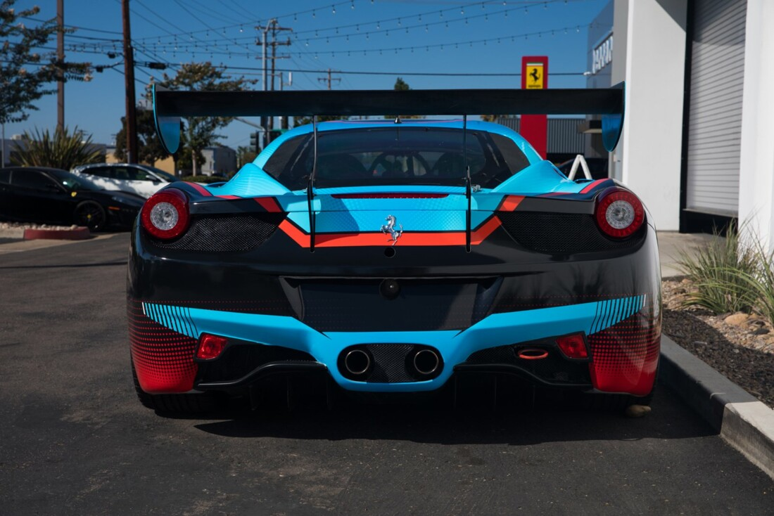 2011 Ferrari 458 Challenge image _615bf7f75bac82.89764774.jpg