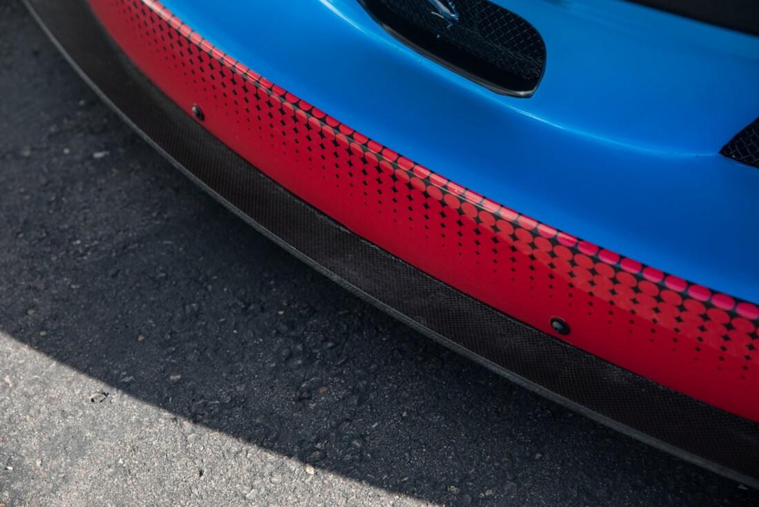 2011 Ferrari 458 Challenge image _615bf7fb7108d6.82680102.jpg