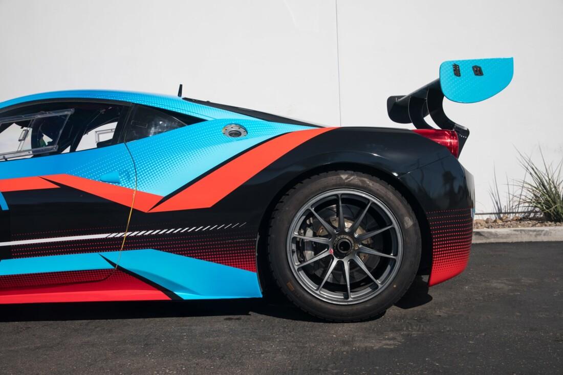 2011 Ferrari 458 Challenge image _615bf7fe097e61.06150621.jpg