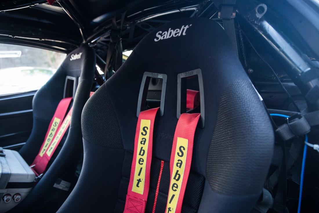2011 Ferrari 458 Challenge image _615bf805c28131.73432896.jpg