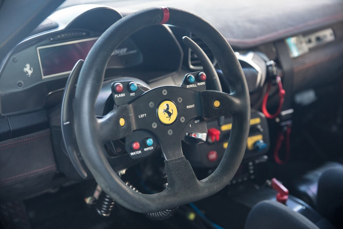 2011 Ferrari 458 Challenge image _615bf806825304.95940631.jpg