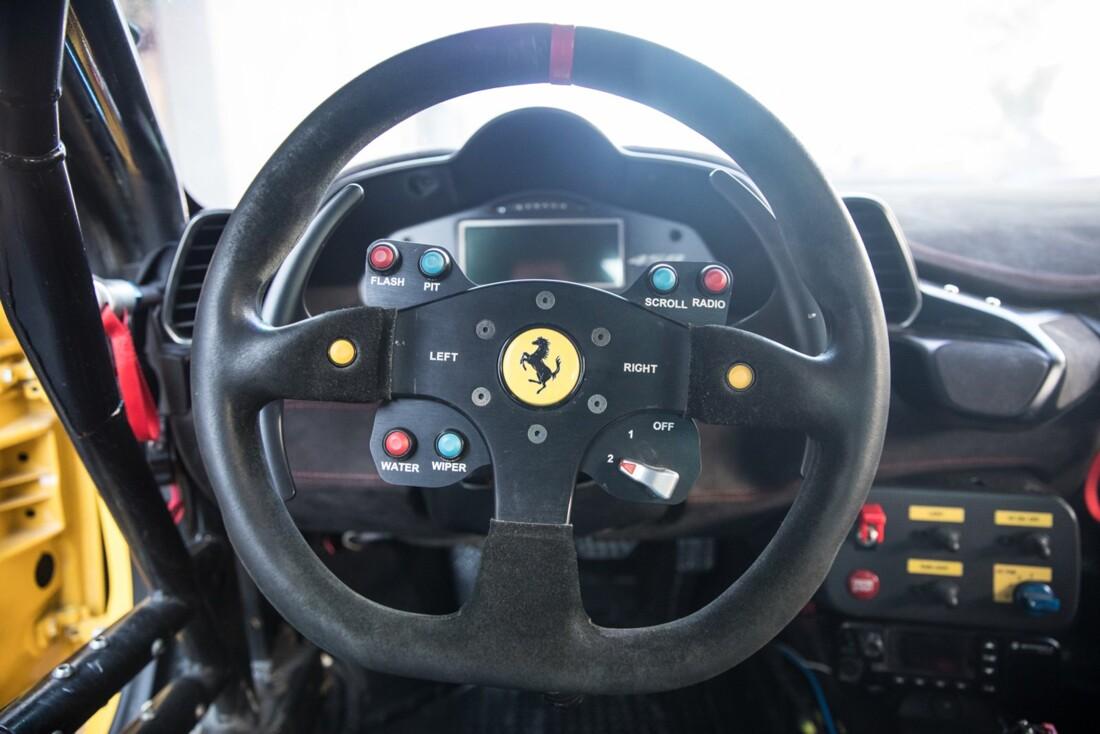 2011 Ferrari 458 Challenge image _615bf807477741.08043200.jpg