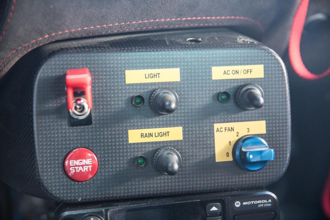 2011 Ferrari 458 Challenge image _615bf80be354e8.09309822.jpg