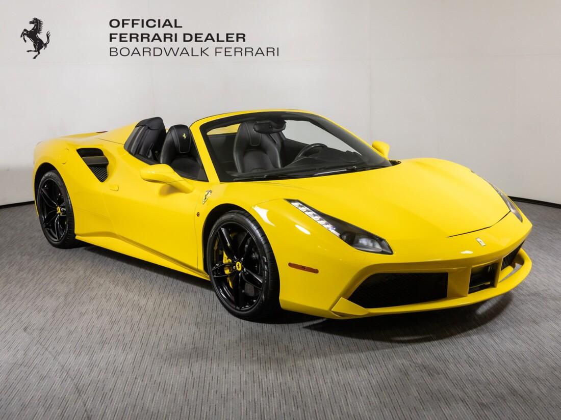 2016 Ferrari 488 Spider image _615d497177c925.46816923.jpg