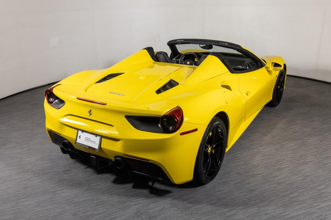 2016 Ferrari 488 Spider image _615d4976299fc9.20086375.jpg