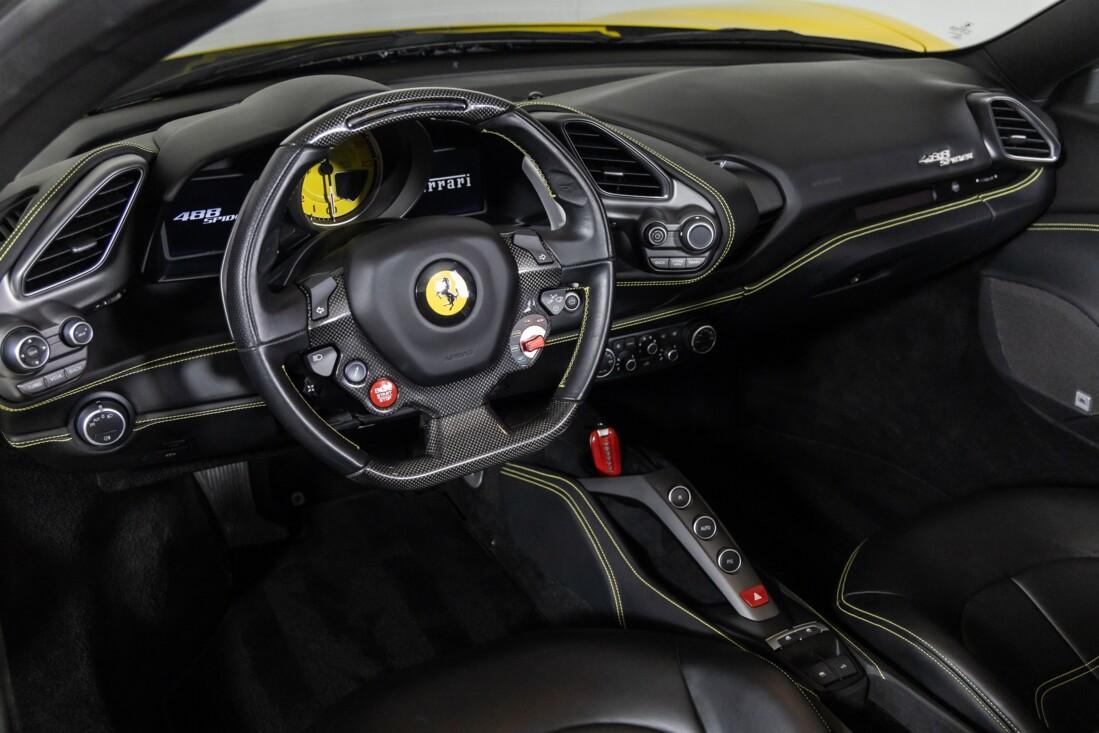 2016 Ferrari 488 Spider image _615d497d754421.52086096.jpg