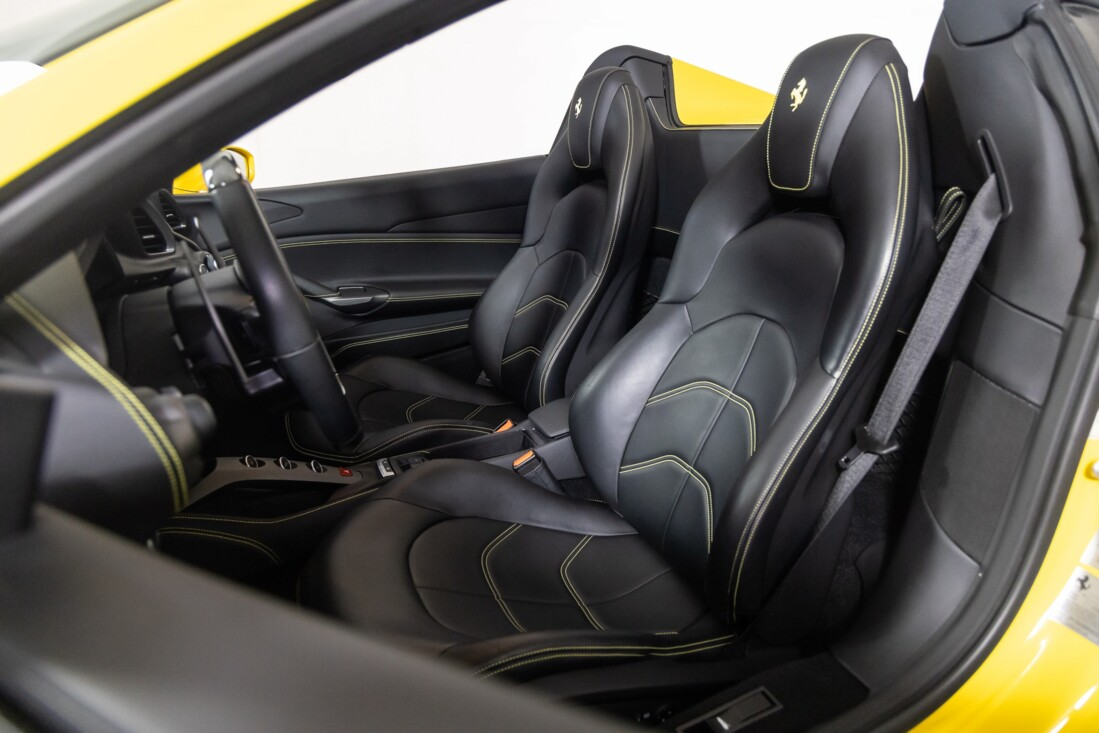 2016 Ferrari 488 Spider image _615d4980ee6765.41403985.jpg
