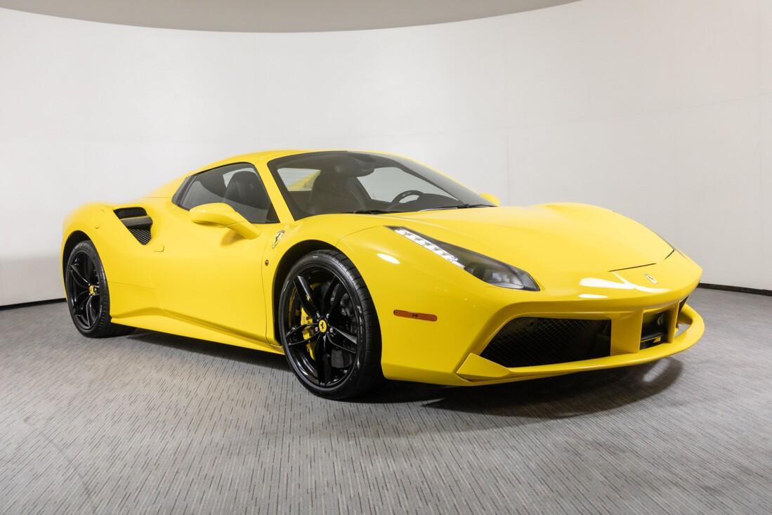 2016 Ferrari 488 Spider image _615d4988379b59.94548801.jpg