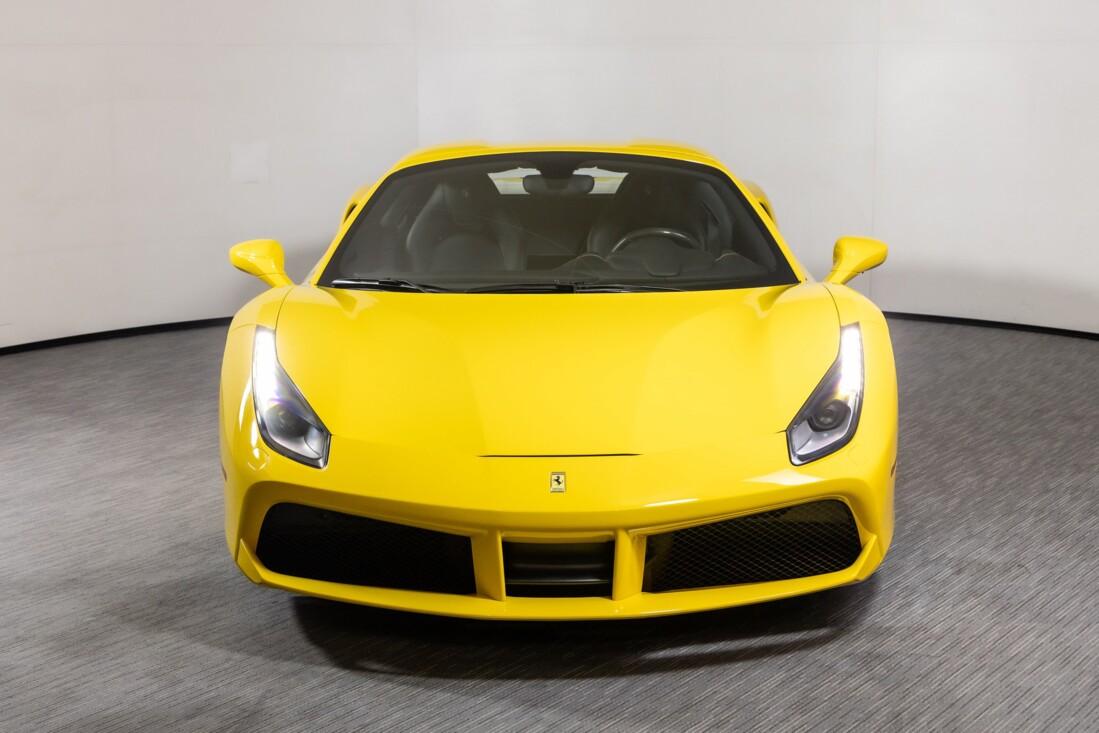 2016 Ferrari 488 Spider image _615d498ba40dd7.20918172.jpg