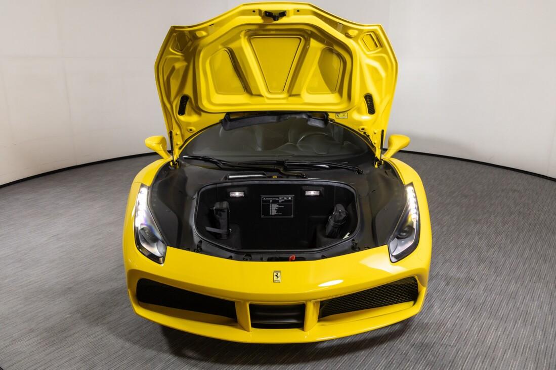 2016 Ferrari 488 Spider image _615d498f136069.71584422.jpg