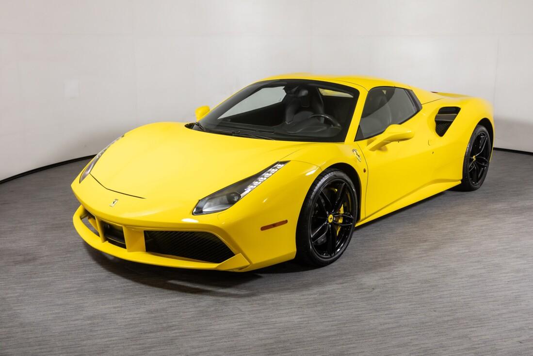 2016 Ferrari 488 Spider image _615d499a526d21.35656885.jpg