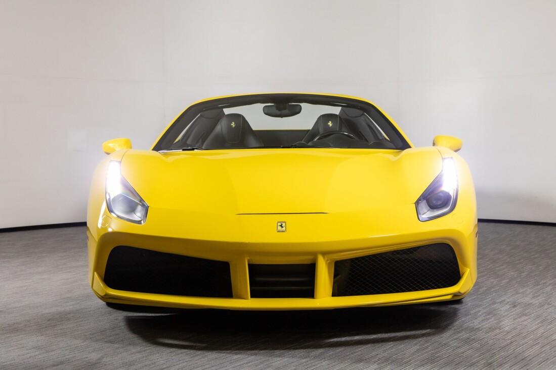 2016 Ferrari 488 Spider image _615d49a953dc87.90037238.jpg