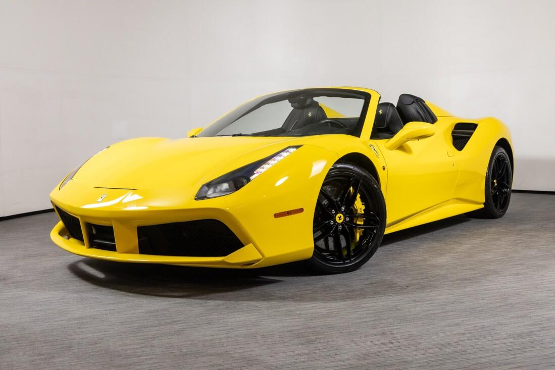 2016 Ferrari 488 Spider image _615d49ace15bc1.18534415.jpg