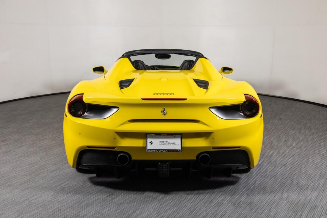 2016 Ferrari 488 Spider image _615d49b4163d96.34960897.jpg