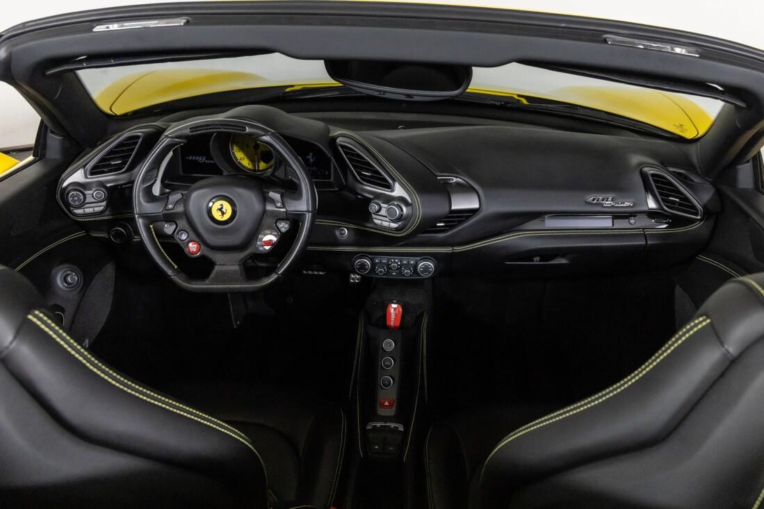2016 Ferrari 488 Spider image _615d49b7b2ca58.55222637.jpg