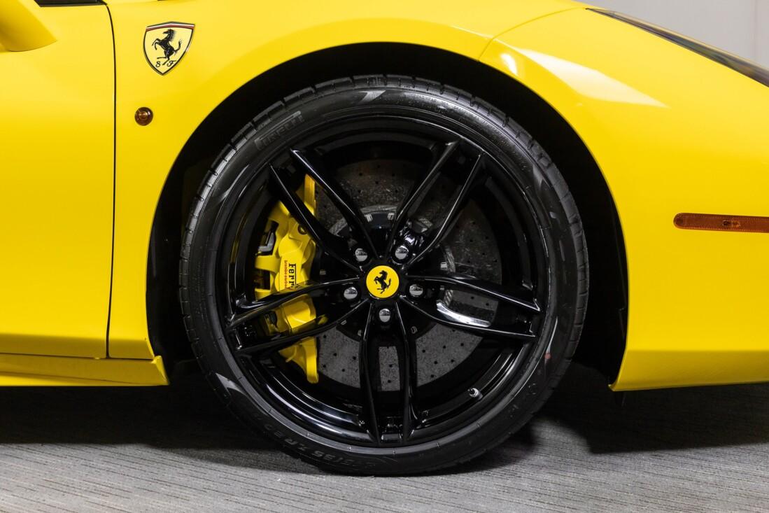 2016 Ferrari 488 Spider image _615d49bff24615.38112829.jpg