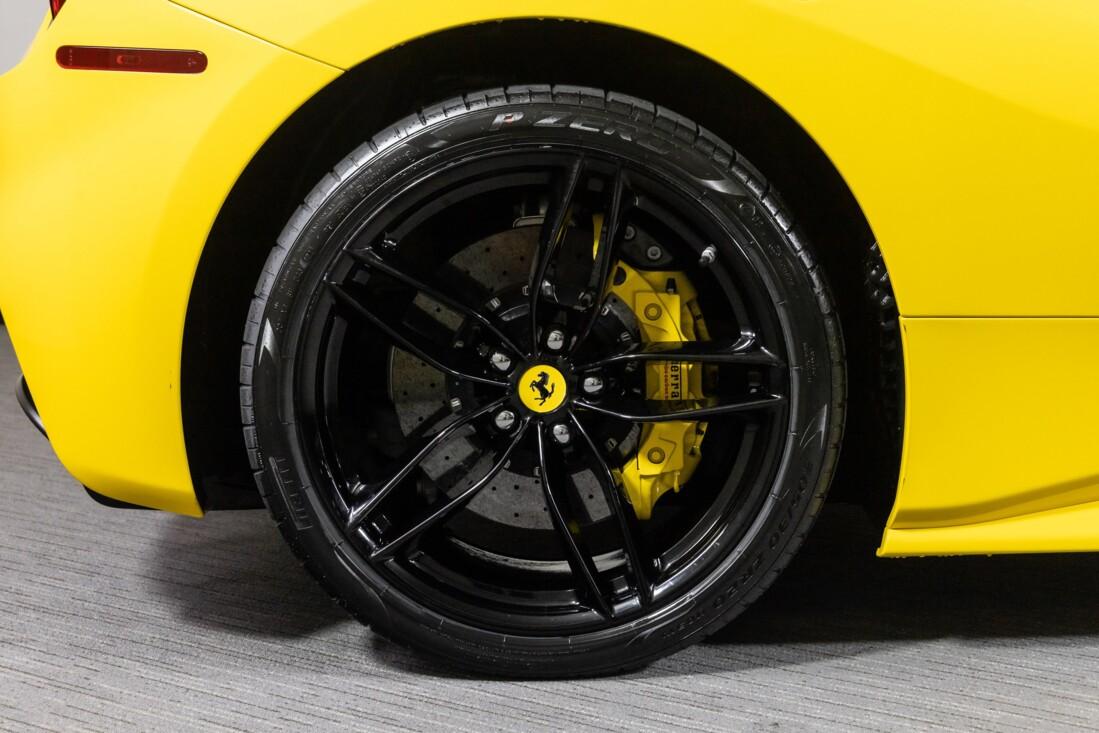 2016 Ferrari 488 Spider image _615d49c4863a43.68625529.jpg