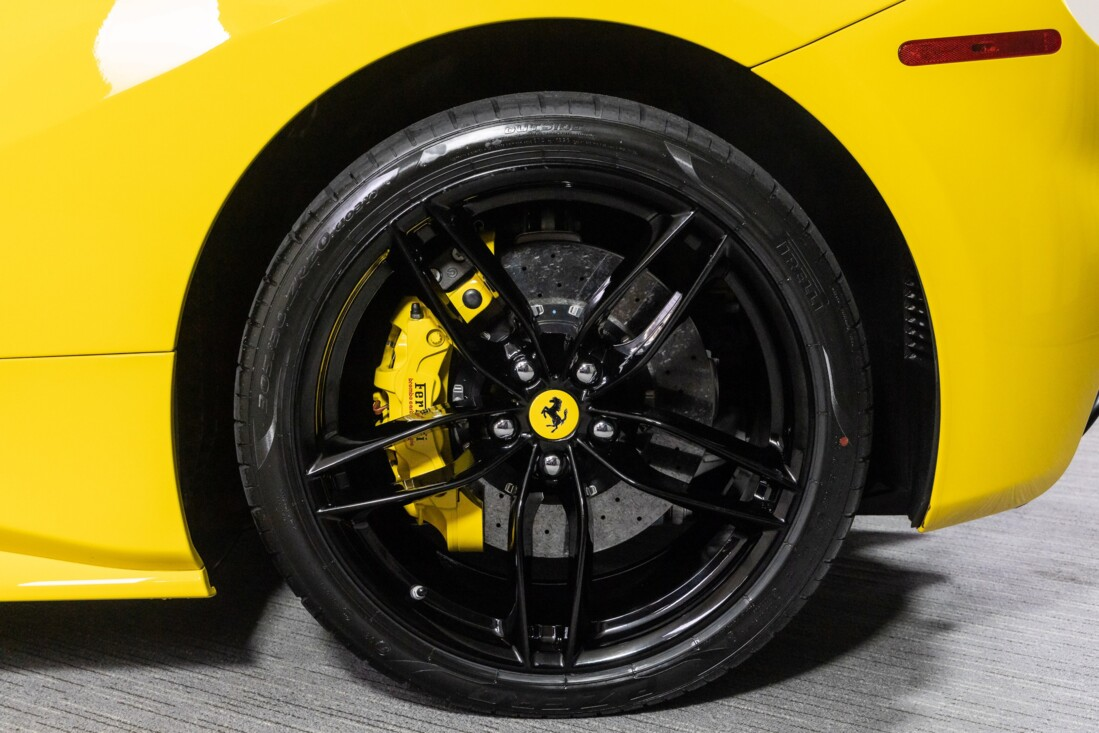 2016 Ferrari 488 Spider image _615d49c8eceab5.53279435.jpg
