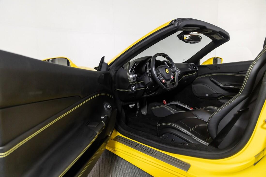 2016 Ferrari 488 Spider image _615d49d871da89.57870891.jpg