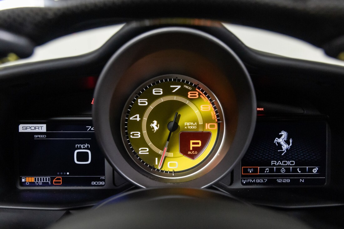 2016 Ferrari 488 Spider image _615d4a1321dc14.25746985.jpg