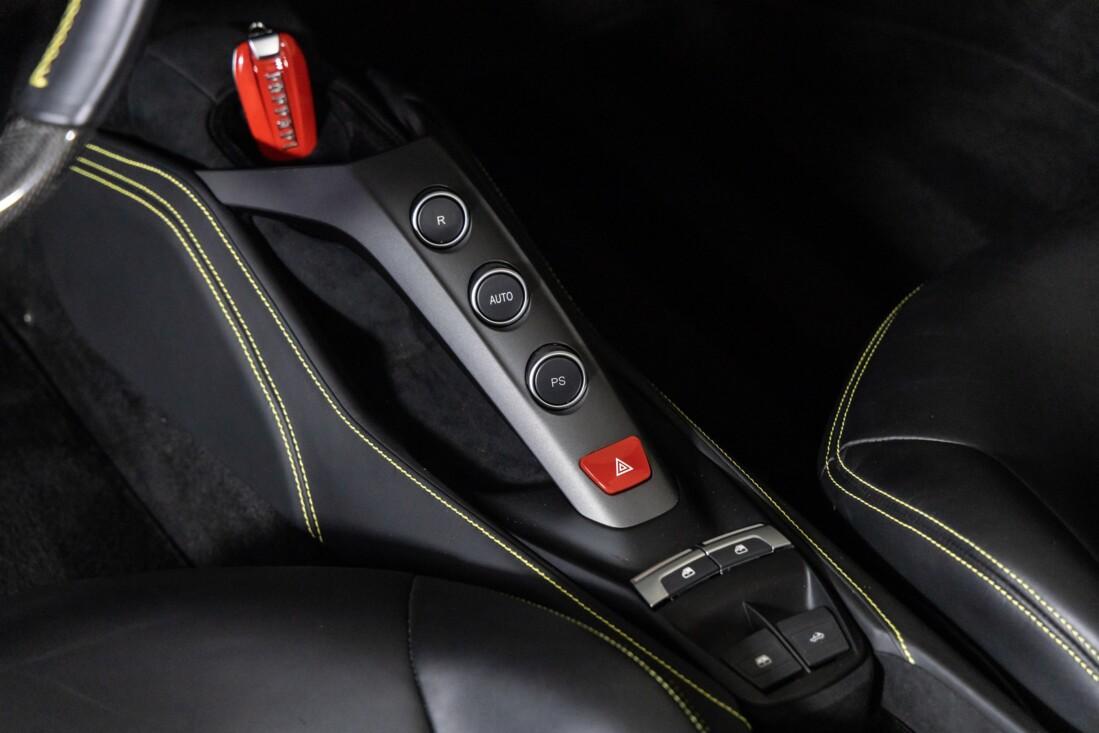2016 Ferrari 488 Spider image _615d4a21a10d66.64456789.jpg