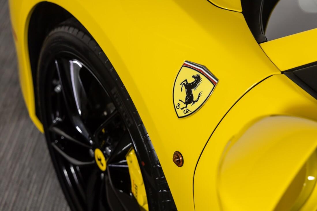 2016 Ferrari 488 Spider image _615d4a25dd4829.00440149.jpg