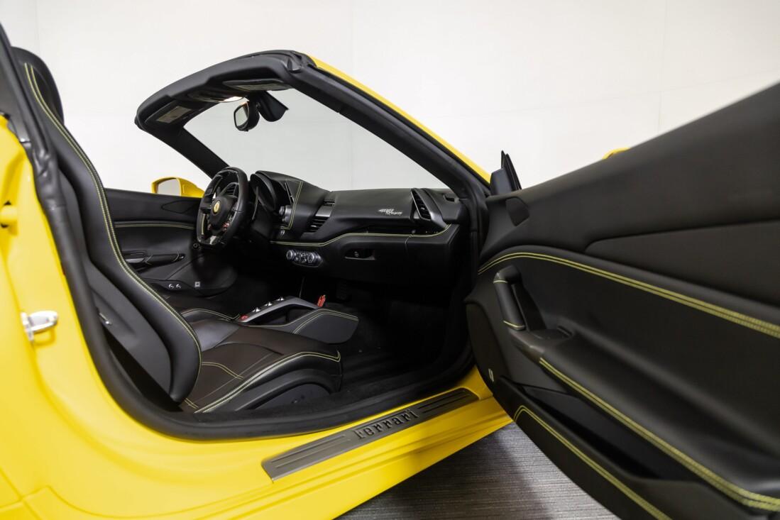 2016 Ferrari 488 Spider image _615d4a2a20fde5.65435061.jpg