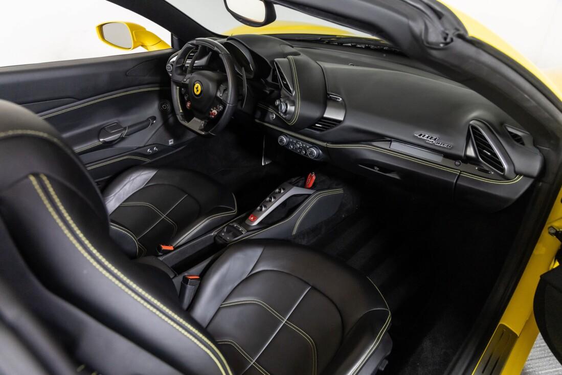 2016 Ferrari 488 Spider image _615d4a2d6f40d3.68819355.jpg