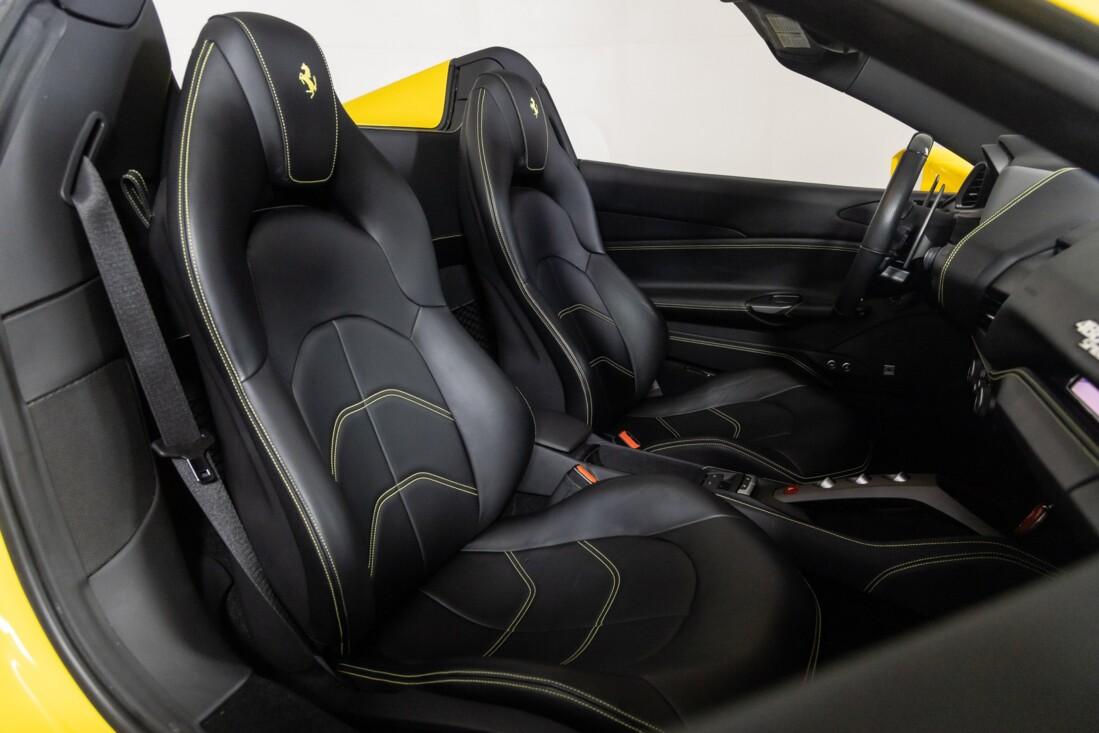 2016 Ferrari 488 Spider image _615d4a34cce4a4.33715193.jpg