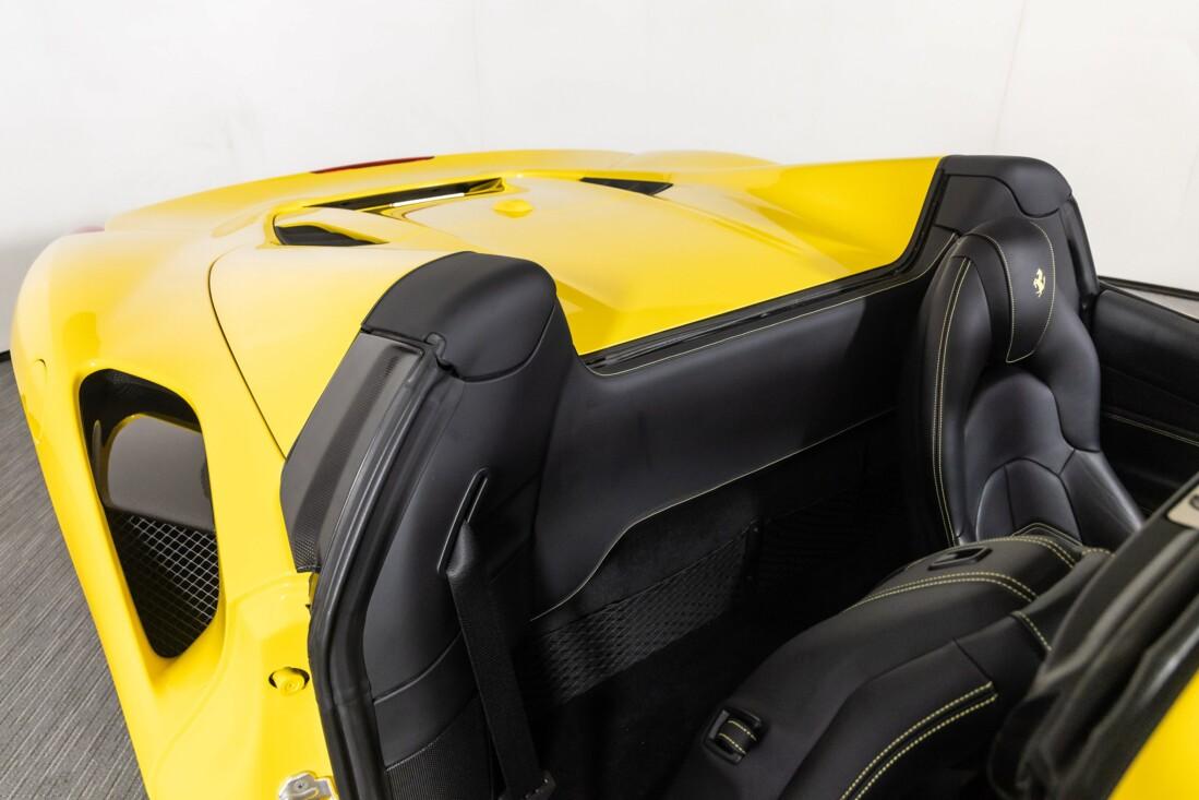 2016 Ferrari 488 Spider image _615d4a38684125.70171573.jpg