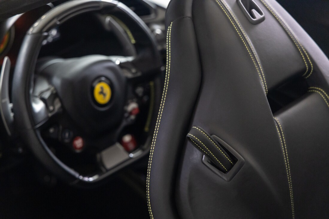 2016 Ferrari 488 Spider image _615d4a43b3b955.21593956.jpg