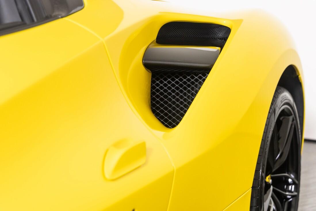 2016 Ferrari 488 Spider image _615d4a473981d4.48261059.jpg